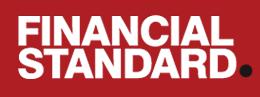 financial-standard