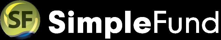 Simple-Fund
