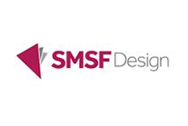 BGL-SMSF-Design
