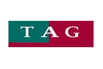 BGL-TAG