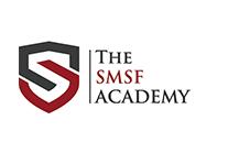 BGL-SMSF-Academy