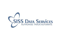 BGL-SISS-Data