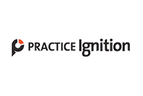 BGL-Practice-Ignition