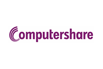 BGL-Computershare