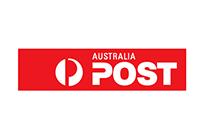 BGL-Aus-Post