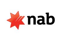 BGL-NAB