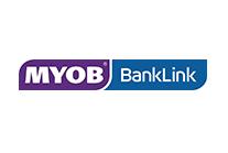 BGL-BankLink