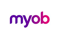 BGL-MYOB