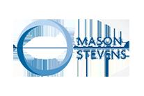 BGL-Mason-Stevens