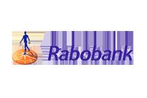 BGL-Rabobank