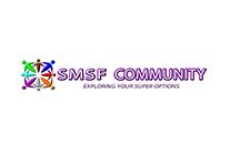 BGL-SMSF-Community