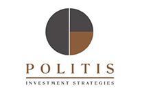 BGL-Politis