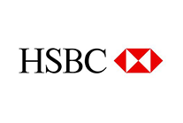 BGL-HSBC