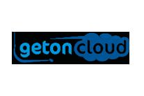BGL-getoncloud