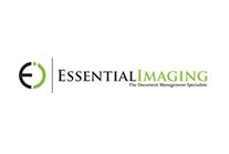 BGL-Essential-imaging