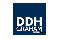 BGL-DDH-Graham