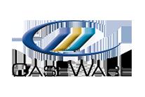 BGL-Caseware