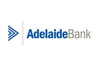 BGL-Adelaide-Bank
