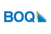 BGL-BOQ