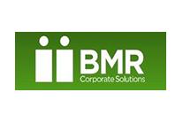 BGL-BMR-Corp