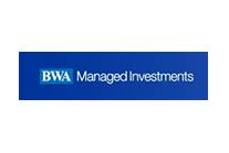 BGL-BWA