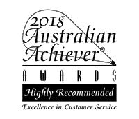 Australian_Achiever_Awards_2018