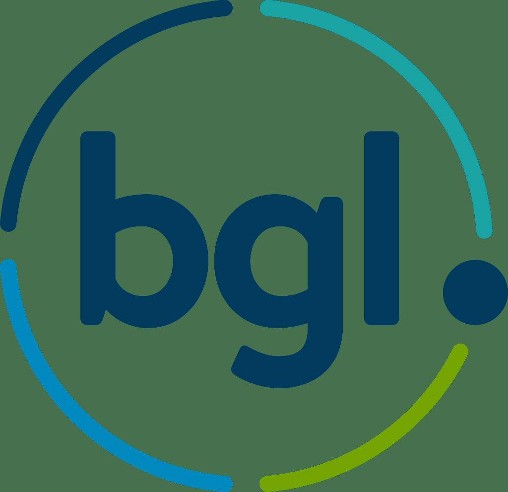 BGL's Ecosystem Blog