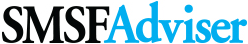 accountants SMSF Adviser Logo