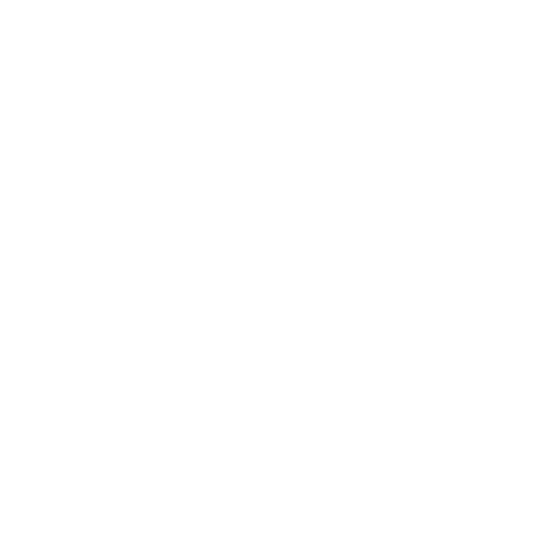 BGL Corporate Solutions Pty Ltd