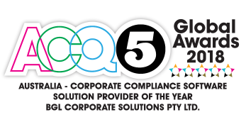 BGL Corporate Solutions | SMSF Administration | Corporate Compliance