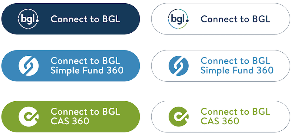 BGL Sample Buttons
