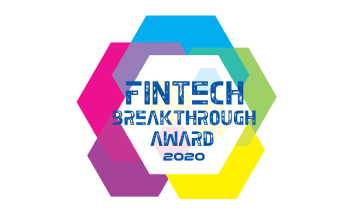 FinTech Breakthrough 2020 Award