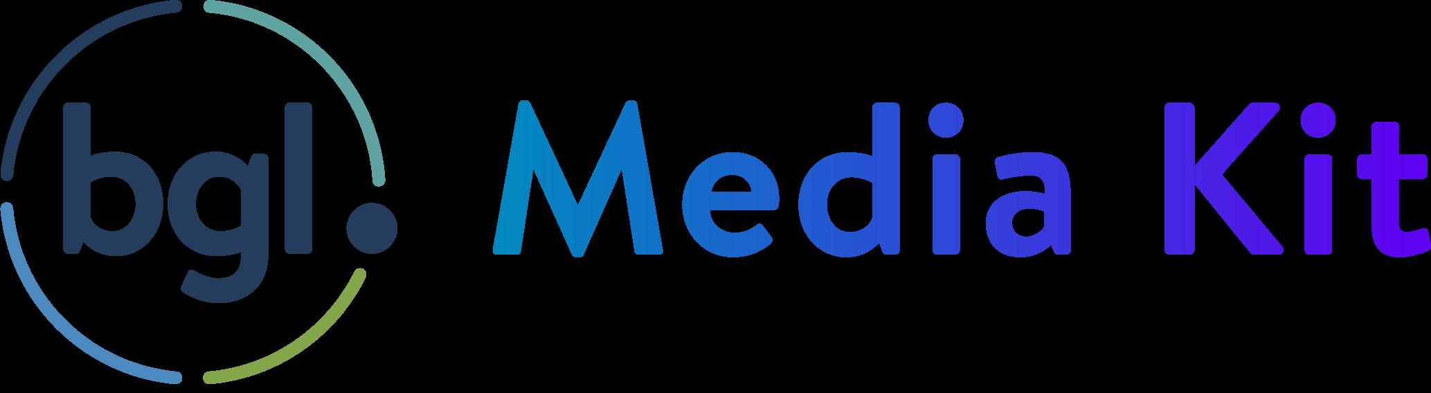 BGL Media Kit | BGL, Simple Fund 360 and CAS 360.